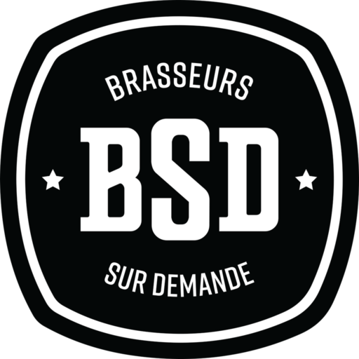 https://www.brasseurssurdemande.com/bsd/wp-content/uploads/2020/03/cropped-BsD_logo_1024.png